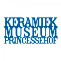 Database OKS uitgebreid met bruikleen Princessehof