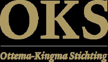 Grote belangstelling OKS-symposium 'Het Friese interieur'