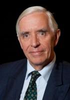 Dr. Johan ter Molen benoemd tot bijzonder hoogleraar aan de Radboud Universiteit Nijmegen