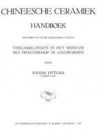 Gehele bibliografie van Nanne Ottema digitaal ontsloten en beschikbaar