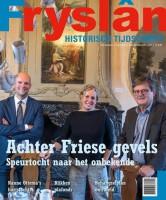 Nanne Ottema en de Friese interieurs