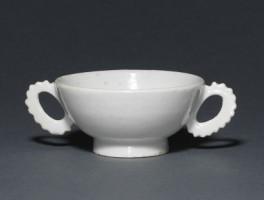 Ottema-Kingma Stichting koopt speciaal Koreaans porselein voor Keramiekmuseum Princessehof